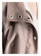 CINQUE Mantel, Farbe: BEIGE (Bild 1)