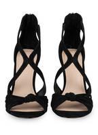 sandro Sandaletten
