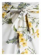 Phase Eight Kleid SANDRINE