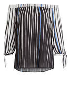 AIRFIELD Off-Shoulder-Bluse
