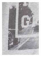 TRUE RELIGION Sweatshirt, Farbe: GRAU MELIERT (Bild 1)