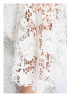 LAUREN RALPH LAUREN Kleid, Farbe: WEISS (Bild 1)