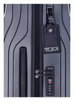 TUMI LATITUDE Trolley, Farbe: SCHWARZ (Bild 1)
