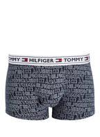 TOMMY HILFIGER Boxershorts , Farbe: NAVY (Bild 1)