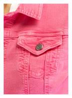 Soyaconcept jeansjacke jinx