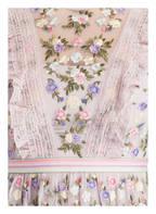 needle & thread Kleid PRISM , Farbe: PINK/ GRÜN/ ROSE´ (Bild 1)