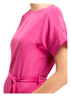 KALA Fashion Seidenkleid, Farbe: PINK (Bild 1)