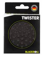 BLACKROLL Blackroll TWISTER, Farbe: DUNKELGRAU (Bild 1)