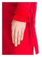 STEFFEN SCHRAUT Kleid, Farbe: ROT (Bild 1)
