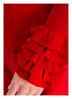 STEFFEN SCHRAUT Rollkragenpullover , Farbe: ROT (Bild 1)