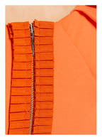 BOSS Kleid DOCTAVIA, Farbe: ORANGE (Bild 1)