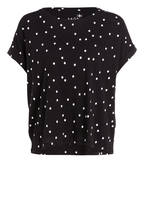 Juvia T-Shirt, Farbe: SCHWARZ (Bild 1)