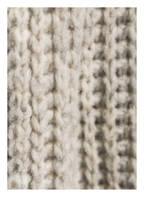MARCCAIN Strickhülle , Farbe: HELLGRAU (Bild 1)