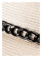 DARLING HARBOUR Cap, Farbe: CREME (Bild 1)