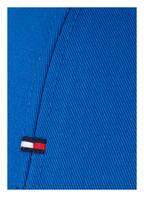 TOMMY HILFIGER Cap, Farbe: BLAU (Bild 1)