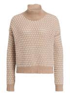 HUGO Pullover SUZAN, Farbe: BEIGE/ CREME (Bild 1)