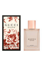 GUCCI FRAGRANCES GUCCI BLOOM (Bild 1)