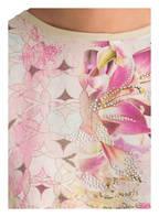 Betty Barclay Top, Farbe: HELLGRÜN (Bild 1)