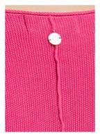 LIEBLINGSSTÜCK Feinstrickpullover, Farbe: PINK (Bild 1)