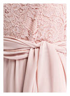 RINASCIMENTO Abendkleid, Farbe: ROSÉ (Bild 1)