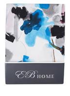 EB HOME Bettwäsche , Farbe: GRAU/ BLAU  (Bild 1)