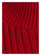 name it Pullover LOUISE, Farbe: ROT (Bild 1)