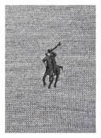 POLO GOLF RALPH LAUREN Pullover, Farbe: GRAU MELIERT (Bild 1)