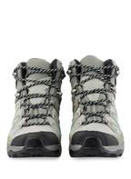 Outdoor Schuhe X ULTRA 3 MID GTX® von SALOMON bei Breuninger kaufen