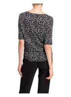 Betty Barclay T-Shirt, Farbe: SCHWARZ/ WEISS (Bild 1)