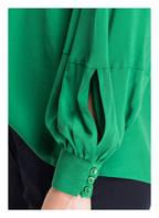 summum woman Bluse, Farbe: GRÜN (Bild 1)