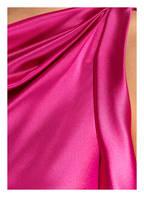 TALBOT RUNHOF Abendkleid PONCEAU5, Farbe: 341 opera (Bild 1)