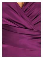 TALBOT RUNHOF Abendkleid RODIGO1 , Farbe: 326 MULBERRY (Bild 1)