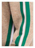 sandro Strickpullover, Farbe: HELLBRAUN (Bild 1)