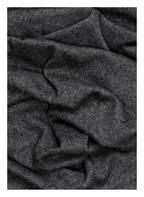 ROECKL Schal, Farbe: ANTHRAZIT (Bild 1)