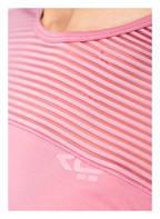 RÖHNISCH T-Shirt MIKRO, Farbe: ROSA (Bild 1)
