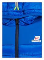 VINGINO Steppjacke TYLER, Farbe: HELLBLAU (Bild 1)