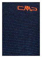 CMP Fleecejacke, Farbe: DUNKELBLAU/ BLAU/ GESTREIFT (Bild 1)