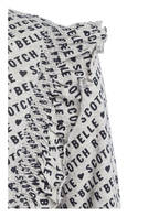 SCOTCH R'BELLE Kleid, Farbe: DUNKELBLAU/ HELLGRAU MELIERT (Bild 1)