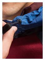 PAUL & SHARK Troyer, Farbe: DUNKELROT/ DUNKELBLAU (Bild 1)