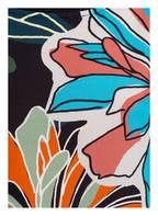 Grace Longsleeve, Farbe: SCHWARZ/ GRÜN/ PINK (Bild 1)