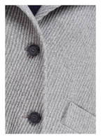 DARLING HARBOUR Mantel , Farbe: GRAU (Bild 1)