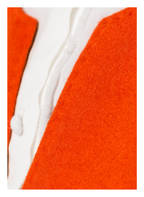 STRENESSE Wollkleid, Farbe: ORANGE (Bild 1)