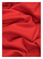 DOROTHEE SCHUMACHER Schal, Farbe: ROT (Bild 1)