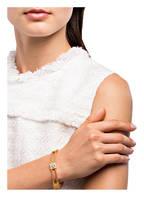 TORY BURCH Armband, Farbe: GOLD (Bild 1)