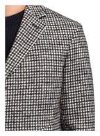 JOOP! Mantel MARISO, Farbe: CREME/ DUNKELBLAU/ DUNKELBRAUN (Bild 1)