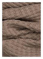 Barts Schal FILIPPA, Farbe: TAUPE (Bild 1)
