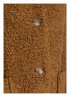 BOSS Mantel OCHILLY, Farbe: HELLBRAUN (Bild 1)