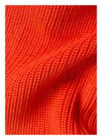 BOSS Strickpullover WASANDEL, Farbe: ROT (Bild 1)