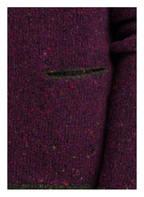 MAERZ MUENCHEN Strickjacke, Farbe: DUNKELLILA (Bild 1)