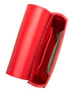 PATRIZIA PEPE Umhängetasche, Farbe: ROT (Bild 1)